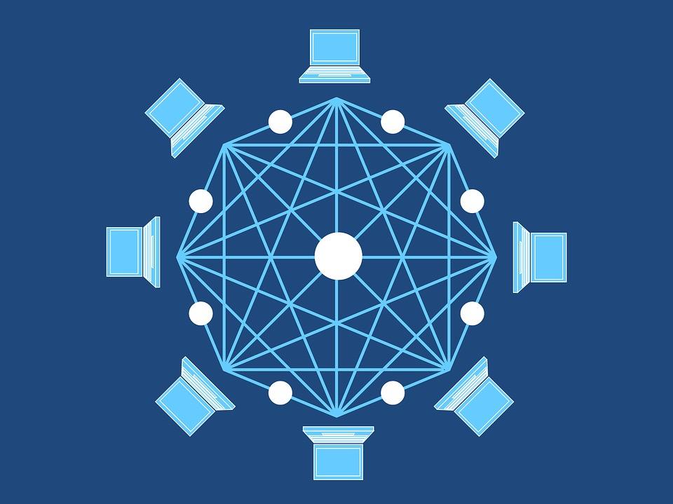 Build a Blockchain with Node js | Enlight